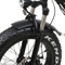 The Best Fat Tire Foldable Electric Bike